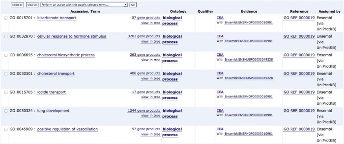 MAKER Tutorial for GMOD Online Training 2014 - MAKER Wiki